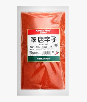 激辛唐辛子(細)250g title=激辛唐辛子(細)