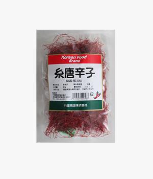 糸唐辛子(中国産原料)20g title=糸唐辛子(中国産原料)